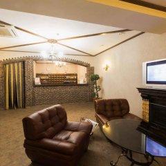 Гостиница Камелот интерьер отеля фото 3