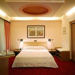Отель CENTROTEL 2* Стандартный номер фото 2