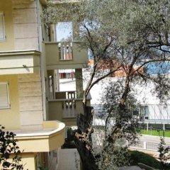 Апартаменты Apartments Villa Pržno Пржно фото 2