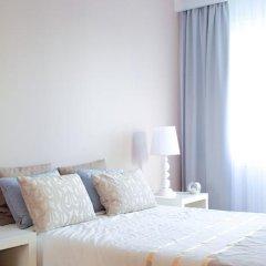 Отель Apartament Racławicka Польша, Варшава - отзывы, цены и фото номеров - забронировать отель Apartament Racławicka онлайн комната для гостей фото 4