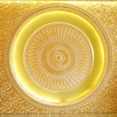 Golden Horn Istanbul Hotel Турция, Стамбул - 1 отзыв об отеле, цены и фото номеров - забронировать отель Golden Horn Istanbul Hotel онлайн спортивное сооружение