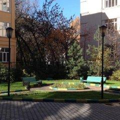 Апартаменты Adrimi Apartment II фото 3