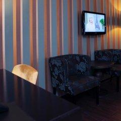Гостиница Граф Орлов гостиничный бар