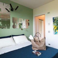 Отель Villa Benedita Италия, Манерба-дель-Гарда - отзывы, цены и фото номеров - забронировать отель Villa Benedita онлайн спа