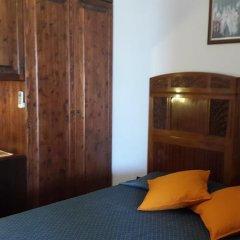 Отель Agriturismo Sant' Elia Италия, Сиракуза - отзывы, цены и фото номеров - забронировать отель Agriturismo Sant' Elia онлайн спа