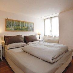 Отель Montemarte Италия, Рим - отзывы, цены и фото номеров - забронировать отель Montemarte онлайн комната для гостей фото 3