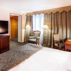 Апарт-отель Москоу Кантри Клаб комната для гостей фото 5