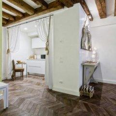 Отель Apt. Grand Duca in San Marco Италия, Венеция - отзывы, цены и фото номеров - забронировать отель Apt. Grand Duca in San Marco онлайн комната для гостей фото 3