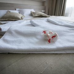 Апартаменты 12th Floor Apartments Стандартный номер фото 10