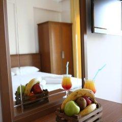 B&B Yüzbasi Beach Hotel Мармарис в номере фото 2