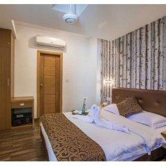 Отель H78 Maldives Мальдивы, Мале - отзывы, цены и фото номеров - забронировать отель H78 Maldives онлайн сейф в номере