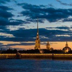 Мини-отель АЛЬТБУРГ на Литейном фото 5
