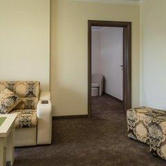 Hotel Emmar 3* Апартаменты фото 9