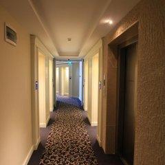 Hawaii Турция, Мармарис - отзывы, цены и фото номеров - забронировать отель Hawaii онлайн интерьер отеля фото 2