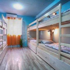 Отель My Way Hostel Хорватия, Загреб - отзывы, цены и фото номеров - забронировать отель My Way Hostel онлайн детские мероприятия фото 2