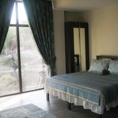 Отель HyeLandz Eco Village Resort 3* Стандартный номер разные типы кроватей