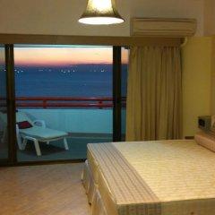 Отель Sunshine Beach Condotel комната для гостей фото 2