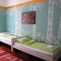Отель Centar Guesthouse детские мероприятия
