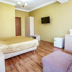 Гостиница Esse House комната для гостей