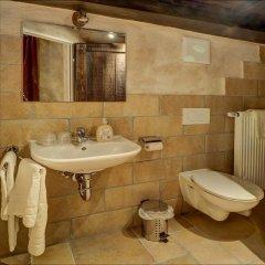 Отель Vaya Casa Каппельродек ванная фото 2