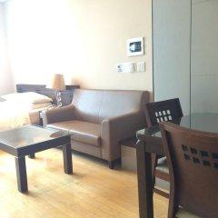 Provista Hotel комната для гостей фото 5