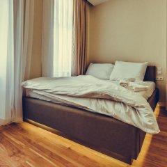 Апартаменты Aurellia Apartments Апартаменты фото 2