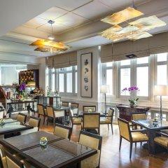 The Fullerton Hotel Singapore 5* Номер Делюкс с различными типами кроватей фото 2