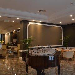 Отель Ambienthotels Villa Adriatica развлечения