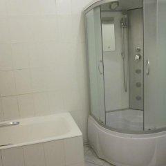 Matritsa Hotel 3* Кровать в общем номере с двухъярусными кроватями фото 2