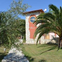 Отель Petros Italos Греция, Ситония - отзывы, цены и фото номеров - забронировать отель Petros Italos онлайн фото 4