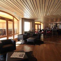 Отель Le Chalet du Mont Vallon Spa Resort интерьер отеля фото 2