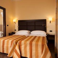 Buenos Aires Hotel 3* Номер категории Эконом с различными типами кроватей фото 3