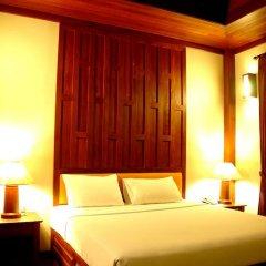 Отель Botany Beach Resort 3* Вилла фото 8