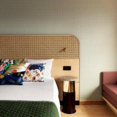 Hotel Hanasaari Стандартный номер с 2 отдельными кроватями фото 3