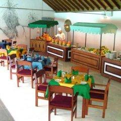 Отель Aida Шри-Ланка, Бентота - отзывы, цены и фото номеров - забронировать отель Aida онлайн питание фото 3
