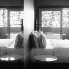 Отель ATHENSWAS 5* Стандартный номер фото 13