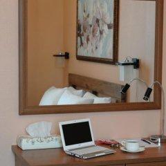 Гостиница MelRose Hotel Украина, Ровно - отзывы, цены и фото номеров - забронировать гостиницу MelRose Hotel онлайн в номере