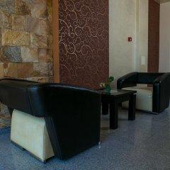 Отель Dune Residence интерьер отеля фото 2