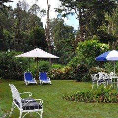 Отель Royal Cocoon - Nuwara Eliya фото 12