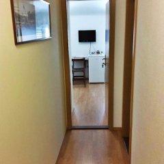 Отель Rooms Puljic комната для гостей фото 4