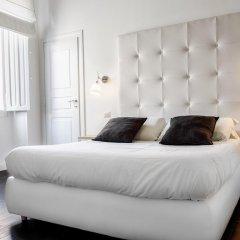 Отель Cagliari Boutique Rooms 4* Полулюкс с различными типами кроватей фото 3