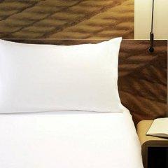 Hotel ibis Porto Gaia 2* Стандартный номер разные типы кроватей фото 2