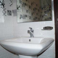 Отель Optimum Baba Residency 3* Представительский номер с различными типами кроватей фото 4