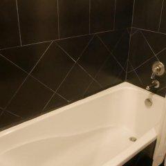 Отель Naklua Beach Resort 3* Стандартный номер с различными типами кроватей фото 10