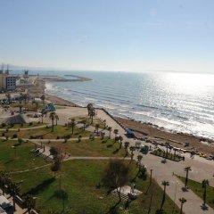 Отель Arvi пляж фото 2