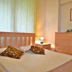 Апартаменты Grand Monastery Private Apartments Апартаменты с различными типами кроватей фото 4