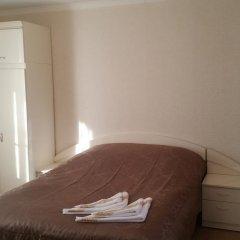 Гостиница Меридиан Апартаменты с различными типами кроватей фото 4