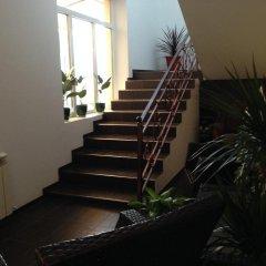 Мини-отель Папайя Парк интерьер отеля фото 2