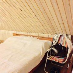 Гостиница Otdyh U Ozera в Изборске отзывы, цены и фото номеров - забронировать гостиницу Otdyh U Ozera онлайн Изборск детские мероприятия фото 2