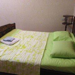Hostel In Tbilisi комната для гостей фото 2